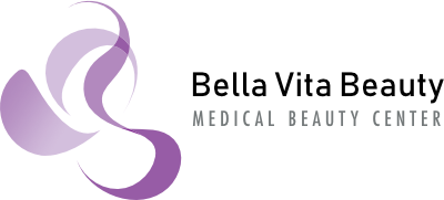 Bella Vita Beauty – Kosmetikstudio in Zürich